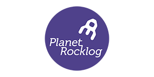 Planet Rocklog.png