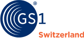 gs1-logo-color